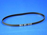 Ремень привода для хлебопечки Kenwood (90S3M537), (KW713310)