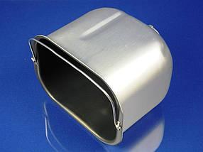 Ведро для хлебопечки Kenwood BM350, BM450, DBM450 (KW714130)