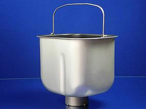 Ведро для хлебопечки Kenwood BM350, BM450 (KW715090)