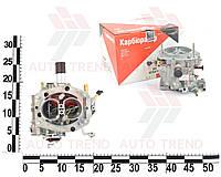 Карбюратор ВАЗ 21083 1,5 л (тип солекс) ДААЗ 21083-1107010-90