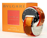Bvlgari Omnia Indian Garnet edt 65 ml (лиц.)