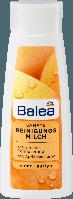 Нежное очищающее молочко Balea Sanfte Reinigungsmilch, 200 ml, фото 1