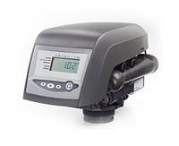 Автоматический уравляющий клапан AUTOTROL 268/760. Фильтры для воды
