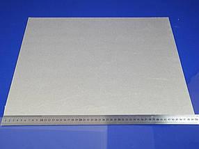 Слюда для микроволновых печей (400*500 мм.)