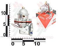 Насос паливний ВАЗ 2101-07 ДААЗ 21010-1106010-92