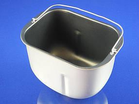Ведро для хлебопечки Kenwood BM250, BM256, BM260, BM366 (KW713201)