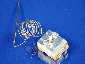 Терморегулятор для духовки капиллярный от 50 до 320*С