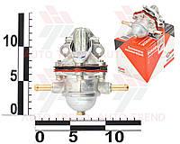 Насос паливний ВАЗ 2108 ДААЗ 21080-1106010-90