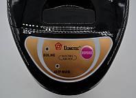 Термопот-термос Domotec MS-3L (3л / 1500 Вт)электрочайник термос бытовой