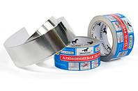 Алюминиевая лента 50*40м 6шт. (ALT4040)