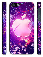 Cases for iphone, Чехол для iPhone 4/4s/5/5s/5с, Apple