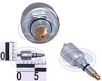 Клапан електромагнітний ВАЗ 2103 (карб) ДААЗ