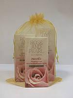 Набор №20 (Rose&Pearl)