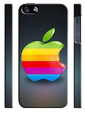 Cases for iphone, Чехол для iPhone 4/4s/5/5s/5с, Apple