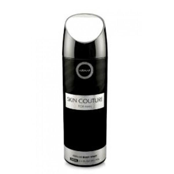 Vanity Femme Skin Couture for men Body Spray 200 ml
