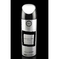 Vanity Femme Edition One for men Body Spray 200 ml