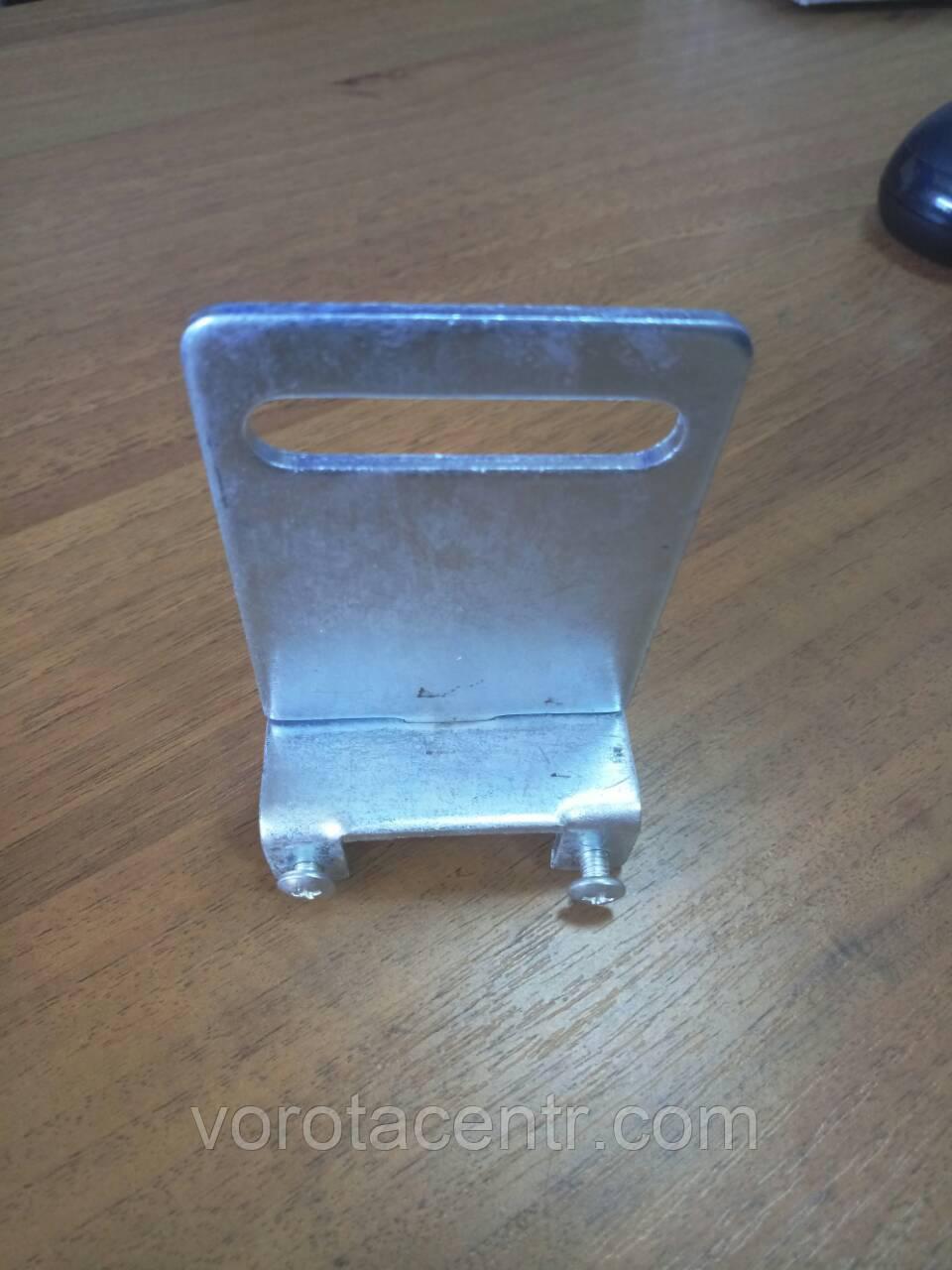 Стойка для магнитного выключателя