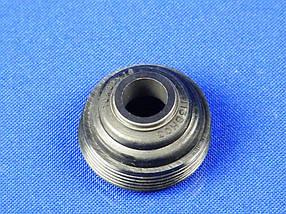 Сальник помпы для посудомоечной машины Bosch (10*30*18), (065548)