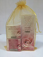 Набор №22 (Rose&Pearl)