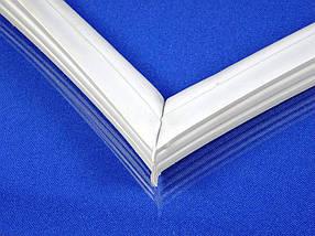 Уплотнительная резина для холодильника ТМ Кристалл-404-408 540 мм*960 мм