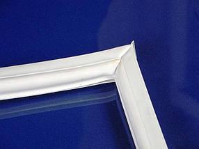 Уплотнительная резина для холодильника ТМ Морозко 390 мм*520 мм