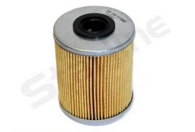 Фильтр топливный Nissan Interstar, Primastar 1,9Dci/2,2cdi/2,5dci Starline