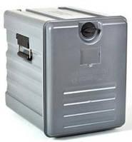 Термоконтейнер AVATHERM 601 Thermobox