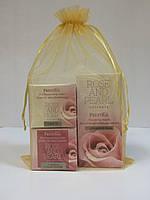 Набор №23 (Rose&Pearl)