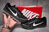 Мужские черные кроссовки Nike Air Zoom Streak, фото 2