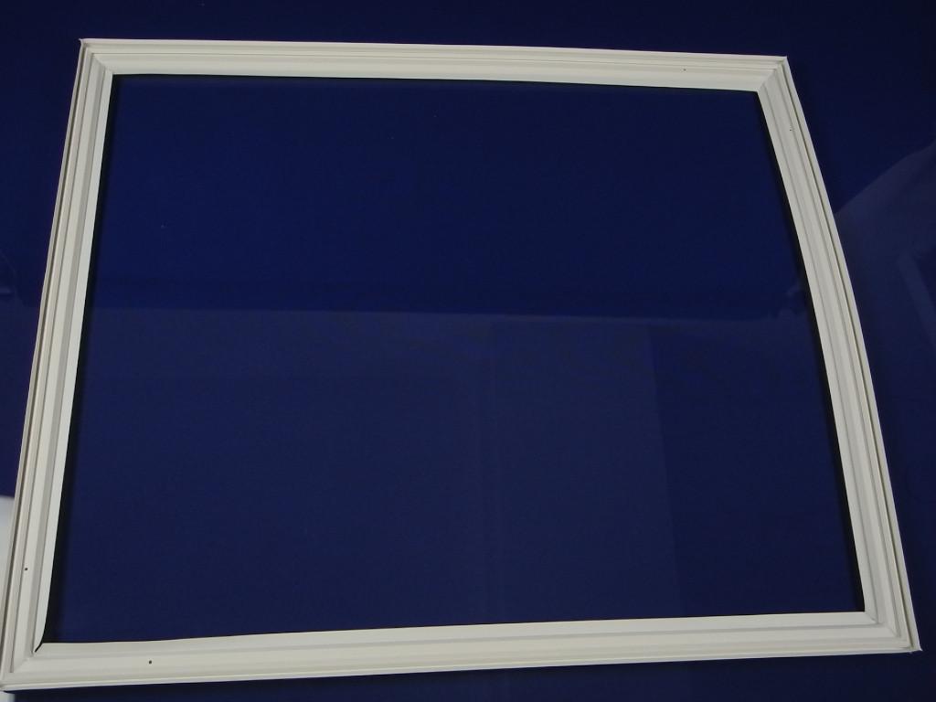 Уплотнительная резина двери морозильной камеры  Electrolux (не оригинал) (2426448151),(2248016590)