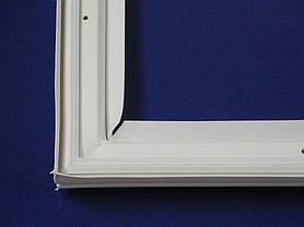 Уплотнительная резина двери морозильной камеры  Electrolux (не оригинал) (2426448151),(2248016590), фото 3