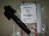 Ручка двери DAF 95 XF левая (пр-во Covind) XF01950000