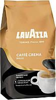Кофе в зернах LavAzza Caffe Crema Dolce 1 кг (Original)