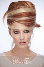 Красители для волос Nouvelle