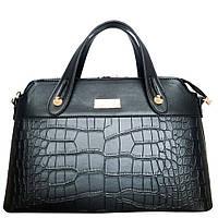 Вишукана каркасна сумочка для леді у трьох кольорах