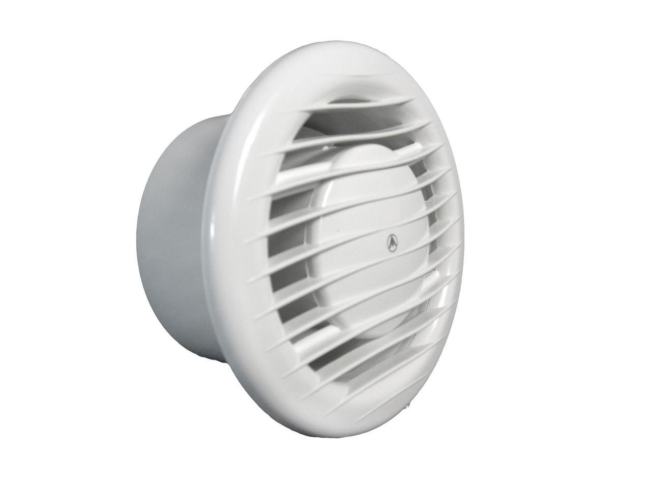 Вентилятор на стелю Dospel NV 12 120 (007-0439)