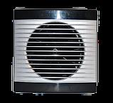 Bентилятор бытовoй Dospel PLAY SATIN 100WP (007-3612), фото 3