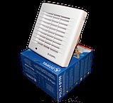 Вентилятор побутовий Dospel POLO 4 100 AZWP (007-0057), фото 2