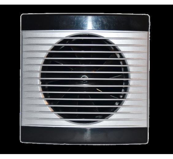 Вентилятор побутовий Dospel PLAY SATIN 125WP (007-3621)