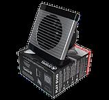 Вентилятор побутовий Dospel PLAY SATIN 125WP (007-3621), фото 5