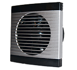Вентилятор побутовий Dospel PLAY SATIN 125WP (007-3621), фото 6