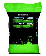 Травосмесь Орнаментал Turfline 7.5 кг