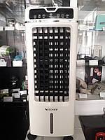 Климатический комплекс Zenet ZET-475(сенсорное управление)