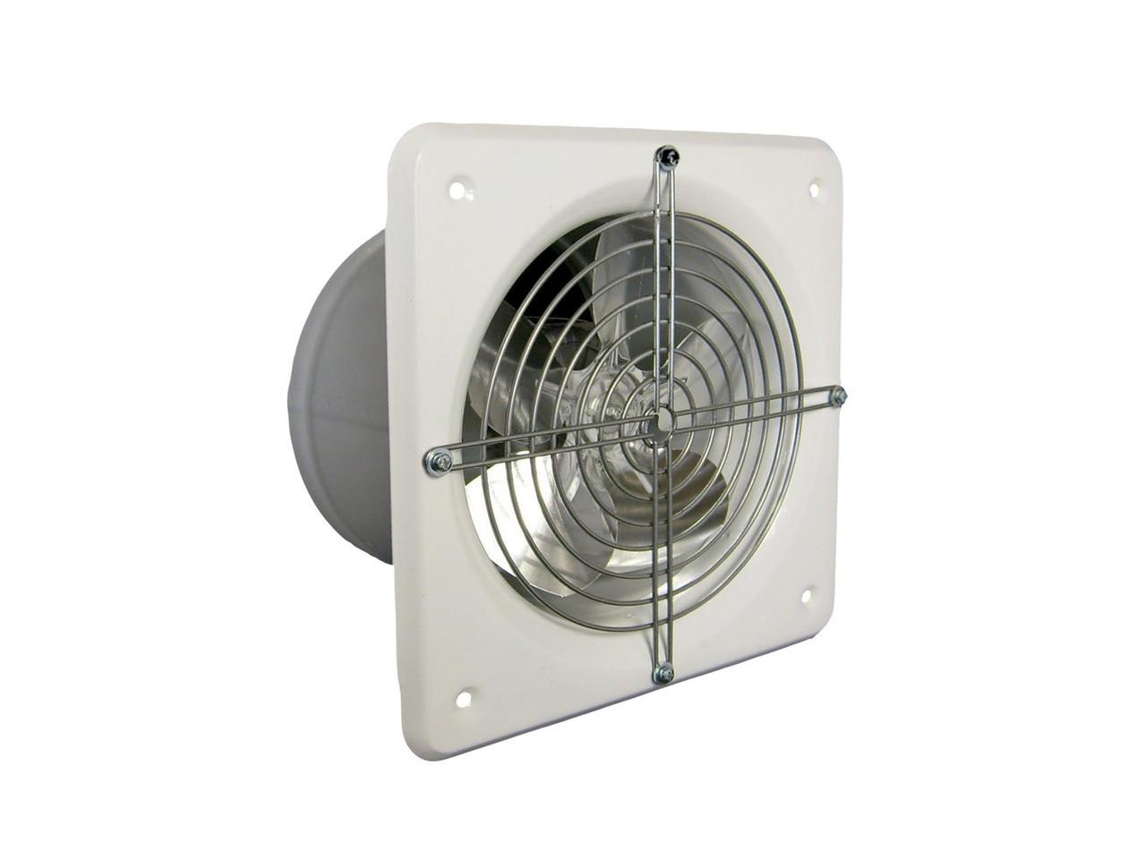 Вентилятор промышленный Dospel WB-S 315 (007-0341)