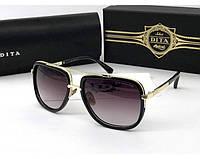 Солнцезащитные очки в стиле Dita (2030)