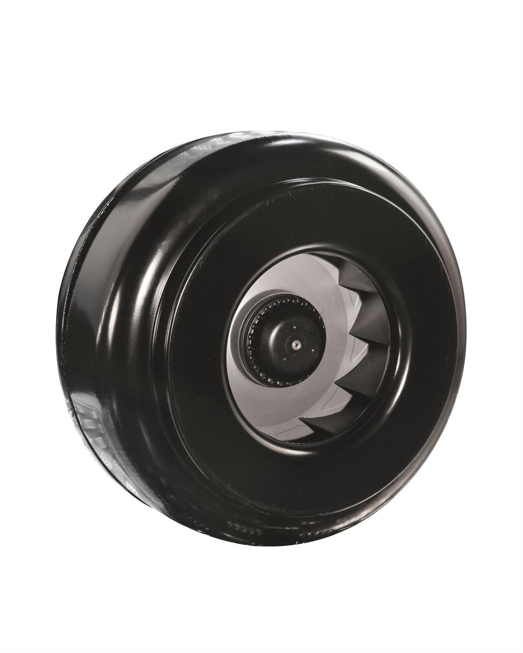 Вентилятор промышленный центробежный Dospel WK 200 (007-0099)