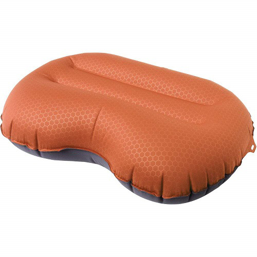 Подушка Exped Air Pillow Lite L