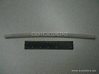 Гофра D128,0 1 MTR оцинк. VOLVO/RVI/DAF (пр-во Dinex)