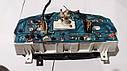 Панель щиток приборов Nissan Micra K11 1992-2002г.в. 906 D , фото 3