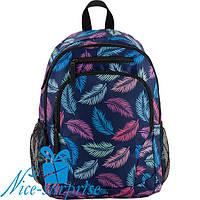 5ed59b6823a7 Для девочки подростка рюкзак оптом в Украине. Сравнить цены, купить ...